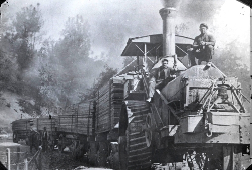manuelsteamtractor2