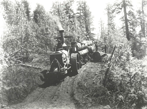 steamtractordownhill1