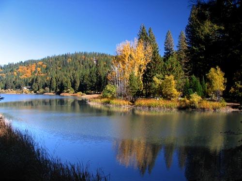 wpl-fall-colors-2.jpg