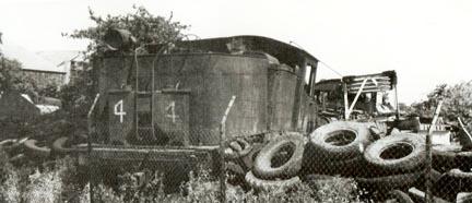 shay-4-stockton-med.jpg