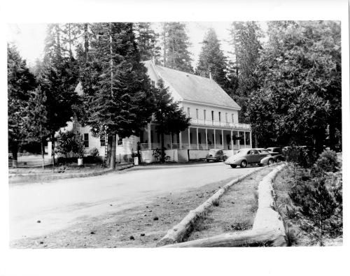 Big Trees Hotel 1941 copy