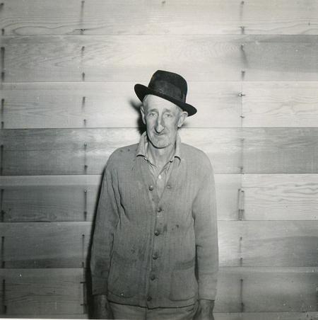 Lonny Hertzig Sandy Gulch
