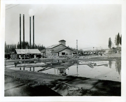 Sandy Gulch Mill2
