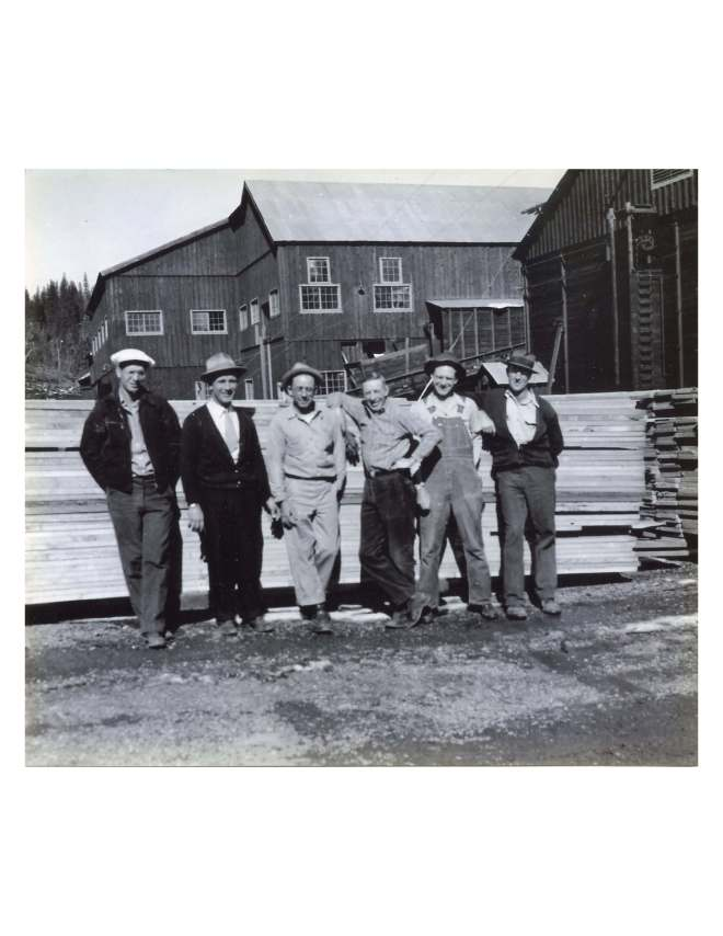 Blagen Lumber Company_Page_1