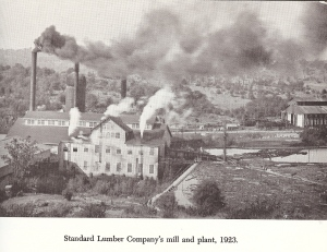1923 photo