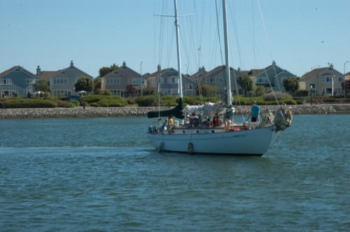 Blagen Boat new2