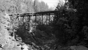 blair-blairbridge-2