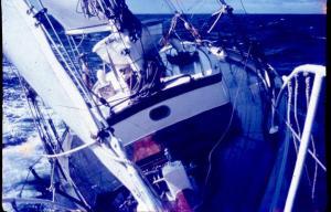 Yacht Minerva Hugh Corum.Terry Sintes0001